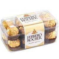 Bomboane  Ferrero Rocher 200 g