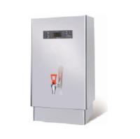 cumpără Boiler electric, 410x380x740 mm în Chișinău