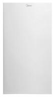 Холодильник Midea F850LN