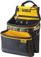 Сумка для инструментов DeWalt DWST1-75551