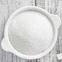 Натуральный заменитель сахара Мальтитол, 1000 г