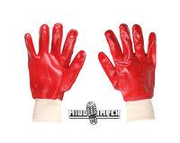 Перчатки латексные МБС