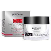 Крем для восстановления кожи 50 мл, (SKIN RENEVER CREAM)