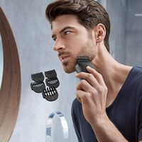Бритва Braun Series 3 3000BT Shave & Style