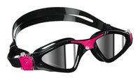 Aqua Sphere Kayenne Lady Black T/Pink MRL (EP124112)