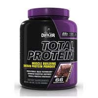 TOTAL PROTEIN 2,27KG.