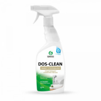 Soluție universală curățarea Dos-clean 0.6l