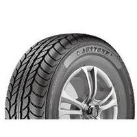 Austone SP306 ATHENA 112T, 265/70 R 16