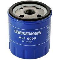 Denckermann A210008, Масляный фильтр