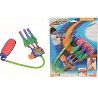 Simba набор  Hand Raketen Starter