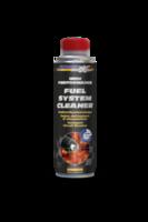 Fuel line Cleaner  Очиститель бензиновых форсунок