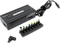 Notebook Power Adapter Gembird NPA-AC1-GS 90W