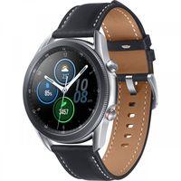 Samsung Galaxy Watch 3 (R850), 41mm Silver