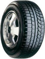 Зимние шины Toyo Snowprox S942 185/70 R14