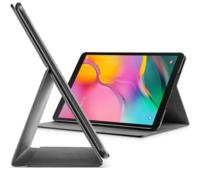 Чехол для планшета Cellular Samsung Galaxy Tab A 2019 T510/T515, Black