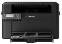 Canon i-Sensys LBP113W Black