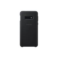 Husa pentru Samsung Galaxy S10E