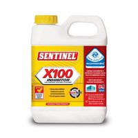 Sentinel Ингибитор X100 1л