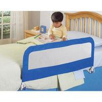 Summer Infant Защитный барьер на кровать. 90 см