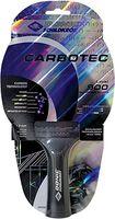 Ракетка для настольного тенниса Donic CarboTec 900 / 758212, 1.9 мм (3188)