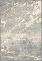 Ecofloor Lustr (342C597180) One Artist Picture 1.60х2.30m