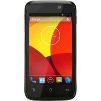 Smartphone UTOK 400D Black