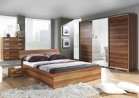 Набор мебели для спальни Penelopa 2
