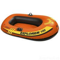 Надувная лодка Intex 58329