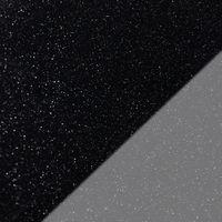 AGT 677  HG Galaxy Black