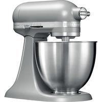 Robot de bucătărie Kitchen Aid Artisan Mini (5KSM3311XEFG)