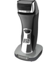 БРИТВА бреющая СЕТКА Remington F7800
