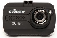 Globex GU-111
