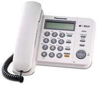 Cтационарный телефон Panasonic KX-TG 2356UAW
