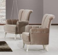 Кресло Alyans 1