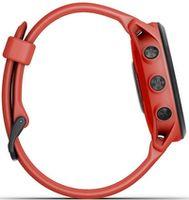 Смарт-часы Garmin Forerunner 745 (010-02445-12)