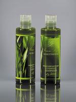 Мицеллярная вода для очищения лица и удаления косметики Green Style
