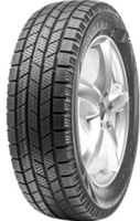 Doublestar DS803 185/65 R15