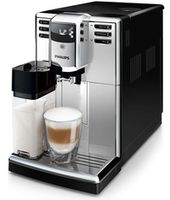 Кофемашина Philips EP5363/10