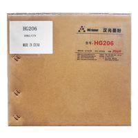 cumpără Toner Handan HP 1010/1160/ P4015 for OEM HG206 HQ-1 10kg în Chișinău