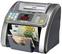 Купюросчетная машина NexBill KL-2000