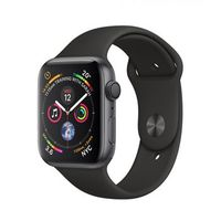 Apple Watch Series 4 44mm MU6D2 Space Gray