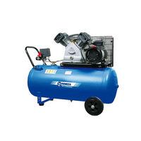 СБ4/С-100LB30 2.2 kW Remeza
