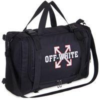 Рюкзак-сумка 2-в-1 Off-White SP-Sport OFF-802 (5599)