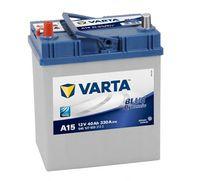 Аккумулятор VARTA  12V 330AH  S4 019