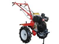 MAGLA D1050E, красный