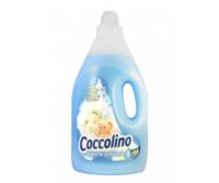 Кондиционеры для белья Coccolino Blue, 4 л