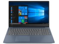 "NB Lenovo 15.6"" IdeaPad 330S-15IKB Midnight Blue (Core i5-8250U 8Gb 512Gb)"