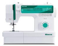 купить MINERVA Smart 60 в Кишинёве