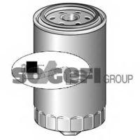 Mаслянный фильтр Coopers Fiaam FT5566