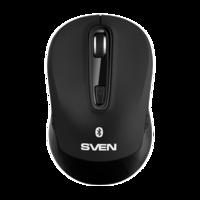 Мышь Sven RX-575SW Silent
